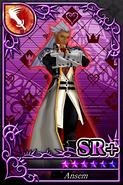 Card 00000597 KHX