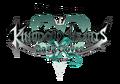 KHxBC logo