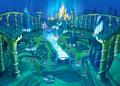 120px-Triton's Palace (Art)