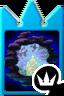 Atlantica (Card) KHRECOM