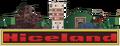 Belposto logo