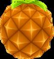 Fruitball Pineapple KHBBS