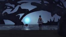 Un altro Guardiano della Luce(finale segreto).png