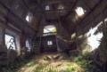 120px-Treehouse Interior (Art)