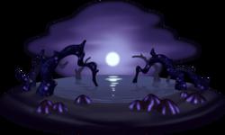 Mondo Oscuro.png