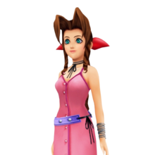 AERITH KH1.png