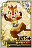 Card 00001412 KHX