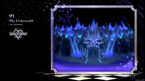 The_Underworld_~_Kingdom_Hearts_HD_2.5_ReMIX_Remastered_OST