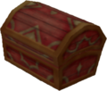 120px-HAW Red Chest