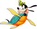 593px-Goofy (Turtle Form) (Art)