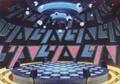 640px-Battle Arena (Art)
