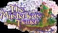 Torre Misteriosa KH3 logo