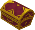 120px-AG Red Chest