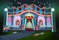 640px-Circus (Art)