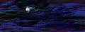 Reame dell'oscurità KHX