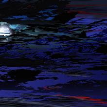 Reame dell'oscurità KHX.png