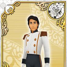 Principe Eric elegante KHX.png