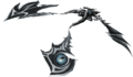 KEYBLADE MX GLIDER