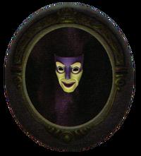 Specchio Magico.png
