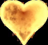 Kingdom Hearts KH2