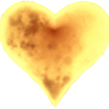 Kingdom Hearts KH2.png