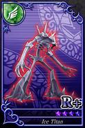 Card 00000952 KHX