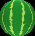 Fruitball Watermelon KHBBS