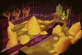 640px-The Cave of Wonders - Treasure Room (Art)
