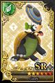 Card 00000398 KHX