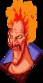 62px-Hades Fiery (Talk sprite) 2 KHCOM