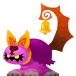 Gatto Rosa Heartless.png