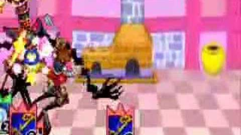 Kingdom_Hearts_Chain_of_Memories_-_Trickmaster_Battle