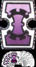 Carro (Carte)