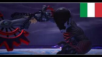 Kingdom_Hearts_3_ReMind-Boss_Dati_Copia_di_Vanitas