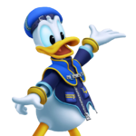 PAPERINO KH2.png
