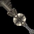 MONOCROMO NORM