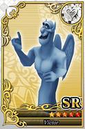 Card 00001227 KHX