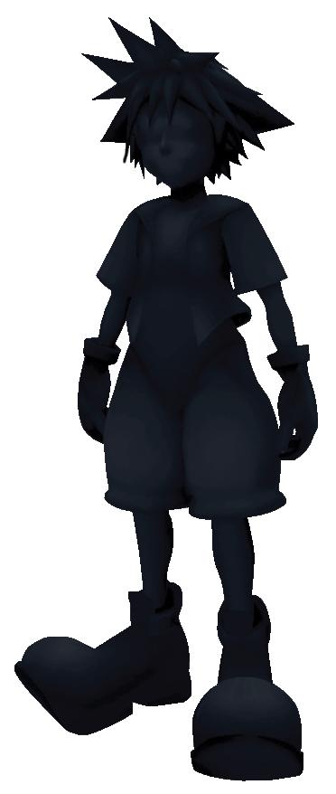 Ombra di Sora