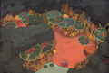 120px-Lotus Forest (Art)