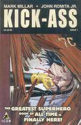 300px-kick-ass vol 1 1