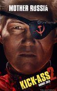 Kick-ass-2-poster-mother-russia