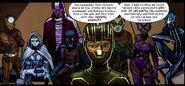 Kick-Ass 3 002 (2013) (c2c) (Monafekk-Empire) 015