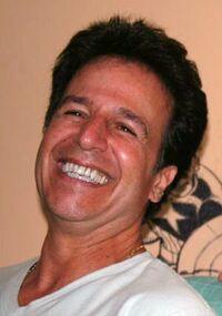John Romita Jr, 2006.jpg
