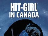 Hit-Girl Vol. 2