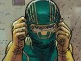 Kick-Ass (comics)