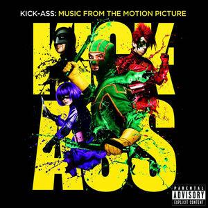 Kick-ass album artwork.jpg