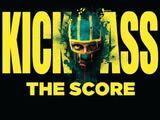 Kick-Ass Score