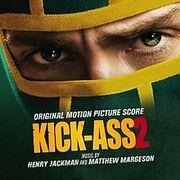 Kick-Ass 2 Score.jpg