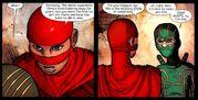 Red Mist 002