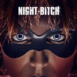Night Bitch (Lindy Booth)